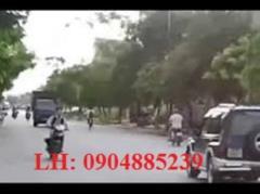 Cần bán đất chia lô phường việt hưng sau savico long biên(96