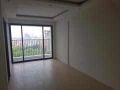 Cần bán căn hộ 74.2m2, ban công đông nam, tầng 9, tòa a2, ch