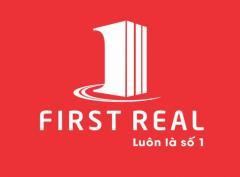 First real phân phối fpt city - đô thị vip 5*