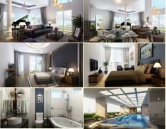 Sàn hud bán chung cư vp2 vp4 linh đàm căn hộ đẹp nhất giágốc