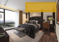 Cần bán căn hộ 312 chung cư a1ct2 linh đàm
