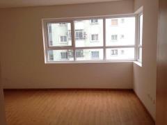 Cho thuê căn hộ cao cấp golden west, dt 92m 12tr 0904600122