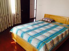 Cho thuê căn hộ chung cư 88 láng hạ, 102 m2.0904600122