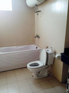 Chính chủ cho thuê căn hộ green park 104m2, 3 ngủ,0904600122