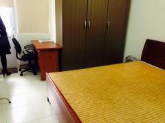 Chính chủ cho thuê căn hộ tầng 16, tòa 34t, 3 ngủ,0904600122