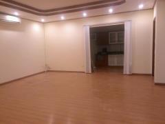 Cần cho thuê gấp căn hộ thnc 18t1,120m2,3n,14 tr