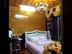 Cần cho thuê gấp căn hộ tòa n04 hoàng đạo thúy. 0904600122