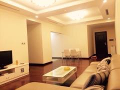 Cho thuê căn hộ ngọc khách plaza 3pn full đồ 18tr 0969914741