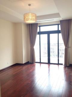 Cho thuê chung cư 34t dt 256m2, gồm 4pn. lh: 0914713646