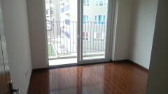 Cho thuê căn hộ n04, thnc, 130m2, 13tr/th. 0914713646
