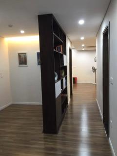 Tôi cần cho thuê căn hộ golden west 8tr/th 0915074066