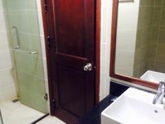 Cho thuê căn hộ chung cư trung yên plaza -trung hòa-cầu giấy