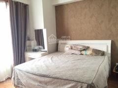 Cho thuê căn hộ 2pn tại park hill, full đồ đẹp- 0902175866