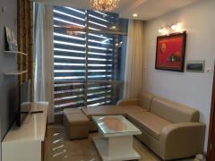 Cho thuê căn hộ 24t2-trung hòa nhân chính.14tr/th.0902175866