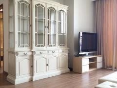 Cho thuê gấp căn hộ tòa r1 royal city, 2 ngủ. 0904600122