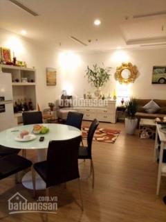 Ho thuê chung cư hyundai 2 pn,đcb, giá 10tr.lh 0983989639