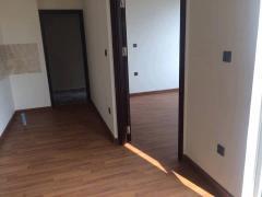 Cho thuê chung cư golden west căn 2 pn, 85m, 11tr 0904600122