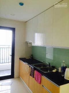 Cho thuê căn hộ vov mễ trì 70m2 l/h: 01649606638