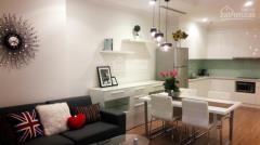 Gia đình tôi cho thuê gấp căn hộ 3pn tòa park 6 -0902175866