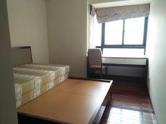 Cho thuê căn hộ 17t4 thnc, 118m2, 10tr/th. 0939993183