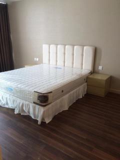 Cho thuê căn hộ green park, dt 96m2, 2 phòng ngủ, có đồ