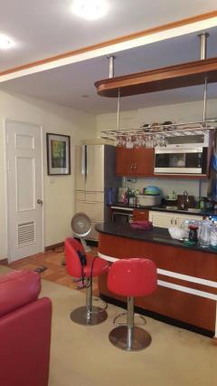Cho thuê chung cư 17t1 thnc, 133m2 3 ngủ, đủ đồ 0904600122