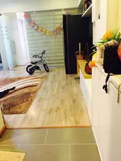 Chính chủ cần cho thuê chung cư mandarin garden 130m2