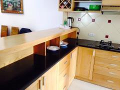 Chính chủ cho thuê căn hộ chung cư green park,0904600122