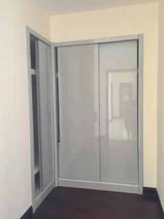 Cho thuê căn hộ chung cư hà đô park view 13tr 0904600122
