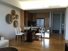 Cho thuê căn hộ thnc, dt 120m2, 2pn, đủ đồ- 0914713646
