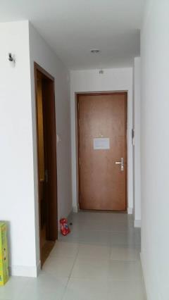 Bán chung cư the one gamuda căn 2 ngủ 65m2 giá 1.550 tỷ bao