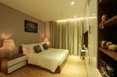 F.home, căn hộ cao cấp tiêu chuẩn 3 nhất chỉ 13,7tr/m2