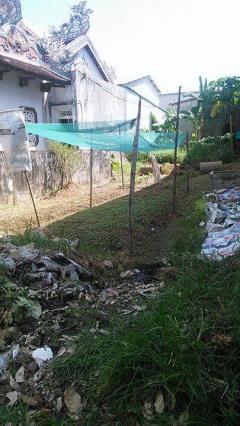 Bán đất kiệt 6m nguyễn lộ trạch,gần các khu chung cư huế