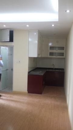 Chung cư mini xuân đỉnh đủ nội thất ở ngay chỉ 13.5tr/m2