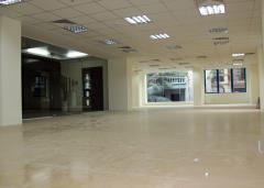 Chính chủ cho thuê 42m2 văn phòng tại thái hà