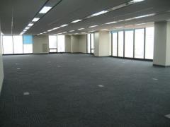 Cho thuê văn phòng tại tòa nhà 319 tower bộ quốc phòng