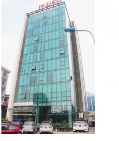 Bql cho thuê văn phòng tòa nhà mitec tower dương đình nghệ