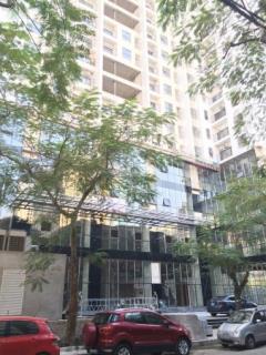 Cho thuê văn phòng tòa nhà golden west 0948175561