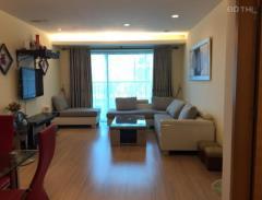 Chính chủ bán, cho thuê căn hộ 124m2,flc lê đức thọ, 23tr/m2