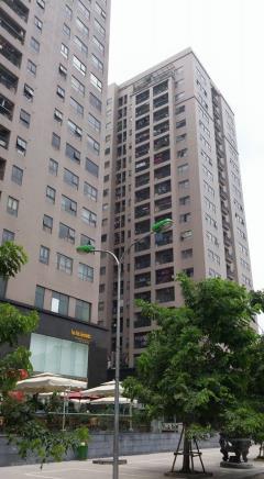 33tr/m2(bao sang tên sổ đỏ) mua luôn căn hộ 102 trường chinh