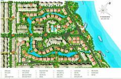 Green city giai đoạn 2  sự lựa chọn hoàn hảo cho nhà đầu tư
