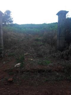 Bán đất nông nghiệp và thổ cư tại thôn 9, đambri,  bảo lộc