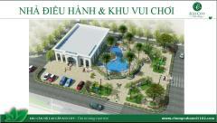 Eco city condotel đầu tiên quận long biên giá 23 triệu/m2
