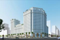 Hot hot hot 18/9 chính thức mở bán dự án condohotel đầu tiên