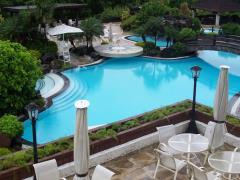 Ecocity việt hưng  mở bán chính thức ngày 18-9 tại khách sạn