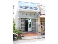 Bán nhà mới tuyệt đẹp, cần tiền nên bán gấp giá chỉ 350 triệ