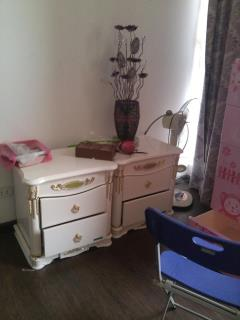 Cho thuê căn hộ t1.01 tsq euroland: dt 161m2, đủ đồ, giá 12t