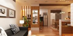 Bán căn 2810 chung cư taseco complex giá 29tr/m2