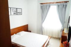 Hot hot căn hộ mới q8 tổng giá 780 triệu/căn