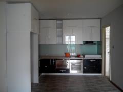 Chính chủ cần bán gấp căn hộ chung cư yên hòa sunshine -